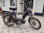 Motobecane Monty MB-3V 3-Gang