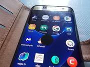 Samsung Galaxy S7 edge SM-G935 - 32GB