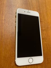 iPhone 6 - 64 GB - Rosegold -