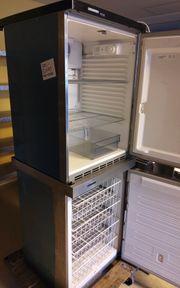 Gefrierschrank Frost Kühlschrank