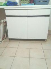 Werkstattschränke Waschküchenschränke Garagenschränke