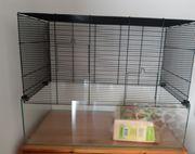 Hamsterkäfig 67x37x52