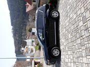 Pkw Mitsubishi Qutlander Benziner 2ltr
