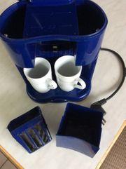 Tassenkaffeemaschine