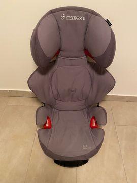 Autositze - Autositz Maxi Cosi Rodi