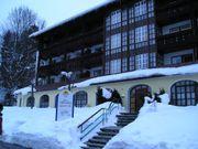 Ferienwohnrecht MONDI Ferienclub Oberstaufen Bayern