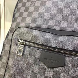 Taschen, Koffer, Accessoires - Louis Vuitton Rucksack