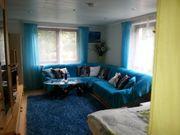 Vermiete ein Zimmer in Feldkirch