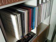 Klassik Landspielplatten
