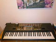 Keyboard Casio CTK-710