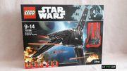 LEGO® Star Wars 75156 Krennics