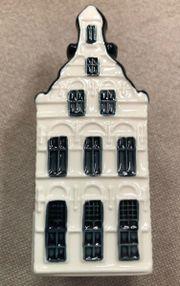 Bols Haus Nr 25 Sammlerstück