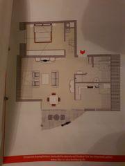 2 5 ZKB Dachgeschoss in