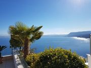 IL Privatverkauf Villa Achlada Kreta