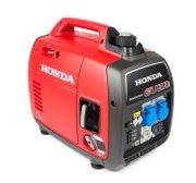 Honda EU 22i Notstrom Stromerzeuger
