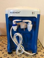 Wasserspender KEENOX Modell CS-100