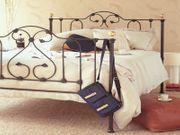 Bett der Marke Iron Bed