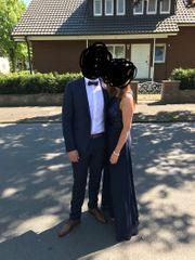 Auf heiße Bilder meiner Freundin