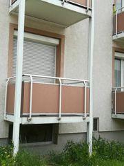 2 Zimmer Wohnung zur Zwischenmiete