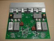 Reparatur Miele AEG Elektronik E