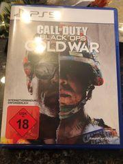 Tausche oder Verkaufe Call of Duty