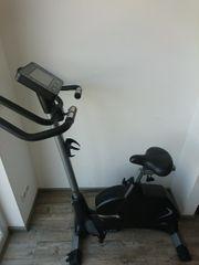 Uitgelezene Ergometer Crane - Sport & Fitness - Sportartikel gebraucht kaufen BE-79