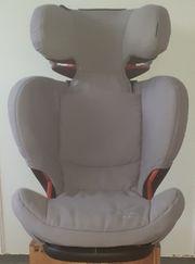 Auto-Kindersitz Maxi-Cosi RodiFix AirProtect grau