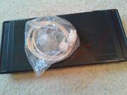 Elektrische Wärmeplatte mit Kabel 50x24