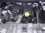 MOTOR DUSTER Renault SCENIC FLUENCE