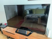 LG 55LM615S 3D TV