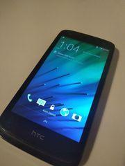Smartphone HTC Desire 526 G