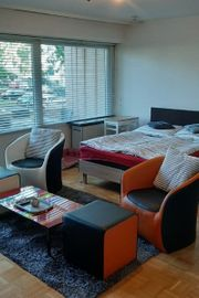 Ferienwohnung Ferienhaus Zimmer Unterkunft Pension