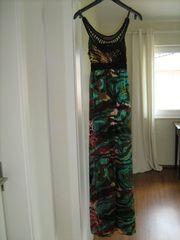 f304fa8f53e491 Desigual Kleid - Bekleidung & Accessoires - günstig kaufen - Quoka.de