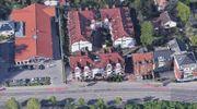 Tiefgaragen-Stellplatz in Speyer zu vermieten