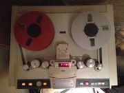 Otari MTR90 2 24-Spur Bandmaschine