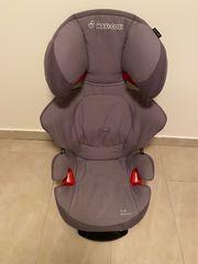 Kindersitz Maxi Cosi Rodi Air