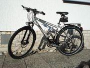Herren-Fahrrad-Winora