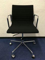 Vitra EA 117 Bürostuhl Hopsak