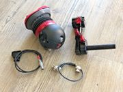 Zacuto Gratical Eye OLED EVF