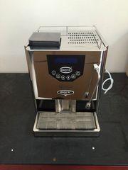 Kaffeevollautomat - Quick Mill Monza Evolution