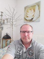 AMWAY Homelieferservice in München und