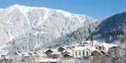 Suche Kauf-Immobilie in Gaschurn