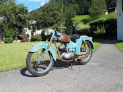 Puch TL 150