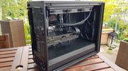 Gaming-PC 9900K GTX 1080 TI