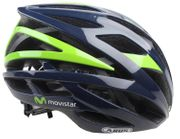 Abus Tec-Tical 2 0 Movistar