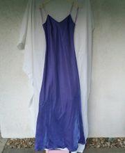 Abendkleid Yessica 34