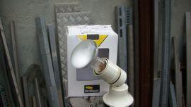 Bild 4 - EX Feuchtraumlampen - Kerpen