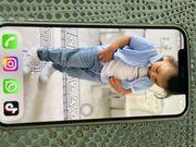 iphone 12 mit ovp 128gb