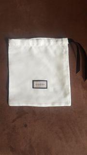 Original Gucci Beutel Tasche für