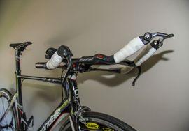 Mountain-Bikes, BMX-Räder, Rennräder - Cannondale Slice Carbon